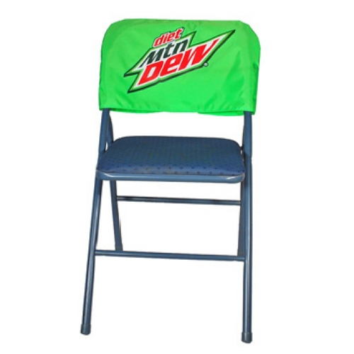 9814 Promo Chair Back Cover Algoma Bags