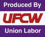United Food and Commercial Workers Union